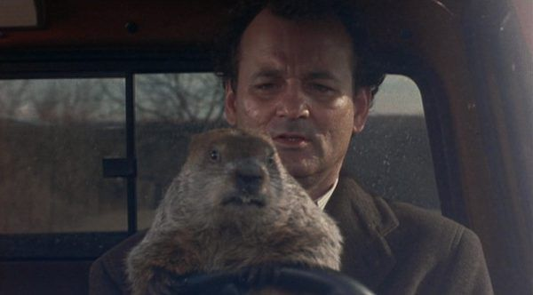 groundhog-day-bill-murray