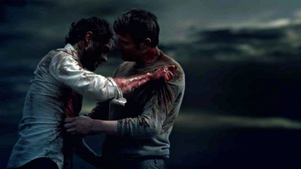 hannibal-season-3-finale-mads-mikkelsen-hugh-dancy