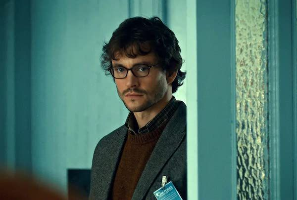 hannibal-season-4-hugh-dancy-will-graham