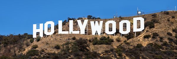 hollywood-sign-slice