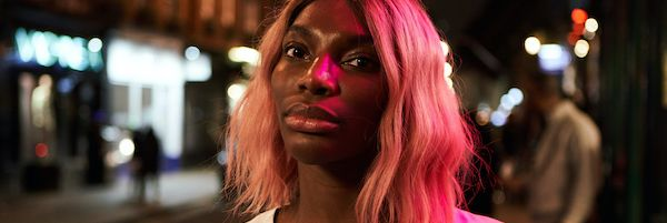 i-may-destroy-you-michaela-coel-slice