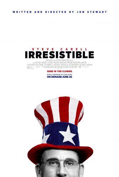 irresistible-final-poster