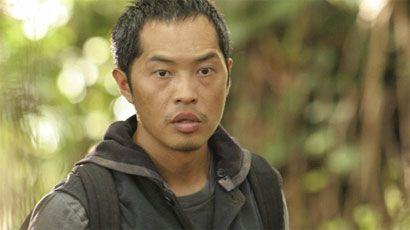 ken-leung-m-night-shyamalan-movie-release-date-2021