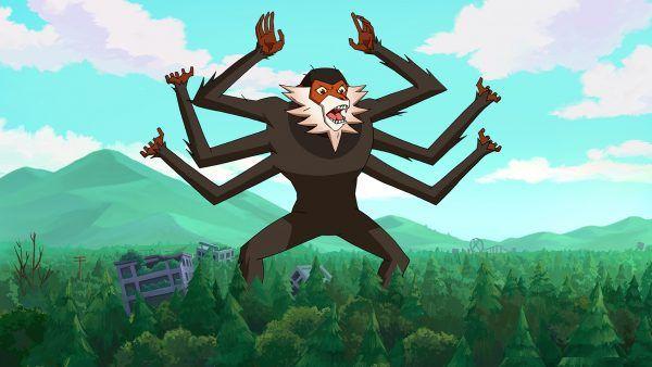kipo-season-2-images-mega-monkey