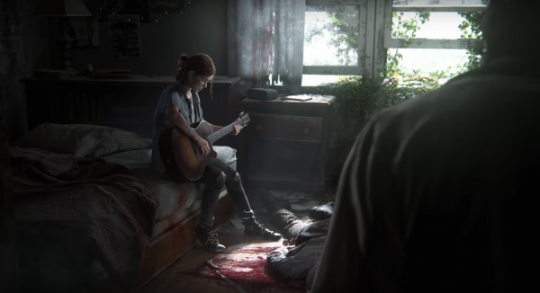 last-of-us-2-game-of-the-year-controversy