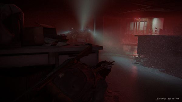 last-of-us-2-images