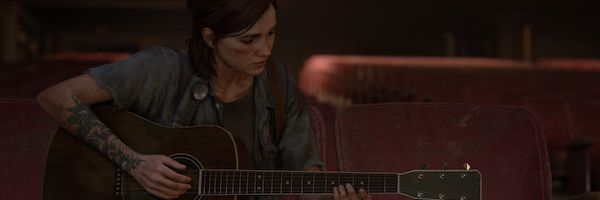 last-of-us-2-review-slice