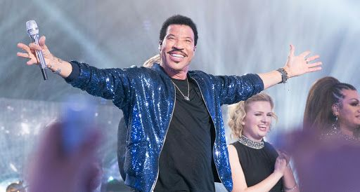 lionel-richie-film-musical-all-night-long-disney