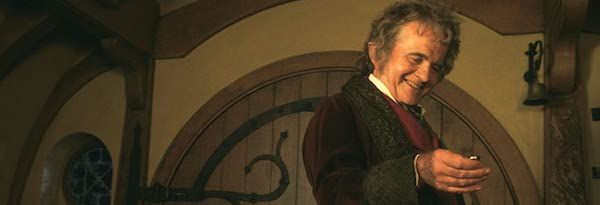 lord-of-the-rings-bilbo-baggins-ian-holm-slice