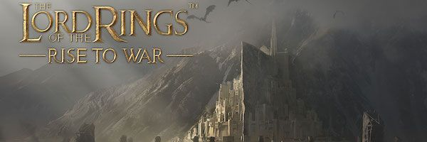 lord-of-the-rings-rise-to-war-mobile-game-slice