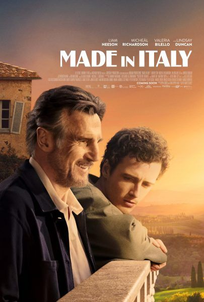 https://cdn.collider.com/wp-content/uploads/2020/06/made-in-italy-poster-405x600.jpg