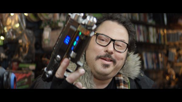 greg-grunberg-max-reload-and-the-nether-blasters-trailer