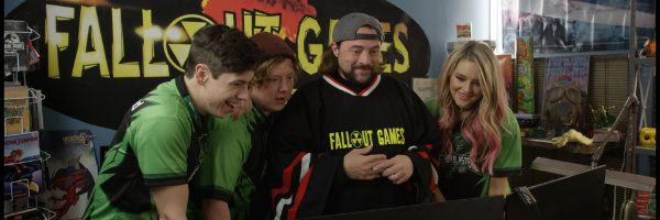 kevin-smith-max-reload-and-the-nether-blasters-trailer