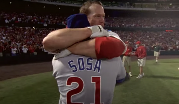 mark-mcgwire-sammy-sosa-long-gone-summer-espn