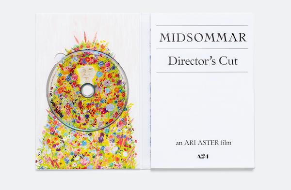 midsommar-directors-cut-box-set-dvd