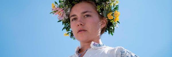 midsommar-florence-pugh-flower-crown-slice