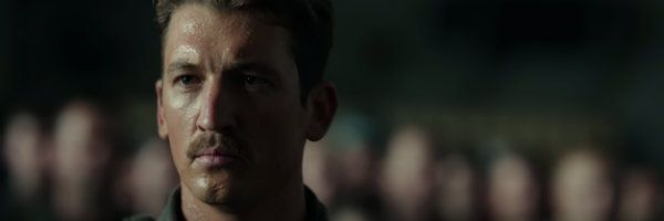 miles-teller-not-without-hope