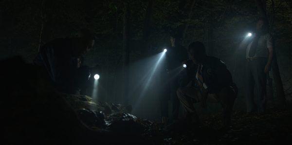 mindhunter-season-2-flashlights