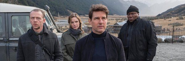mission-impossible-fallout-tom-cruise-ving-rhames-slice