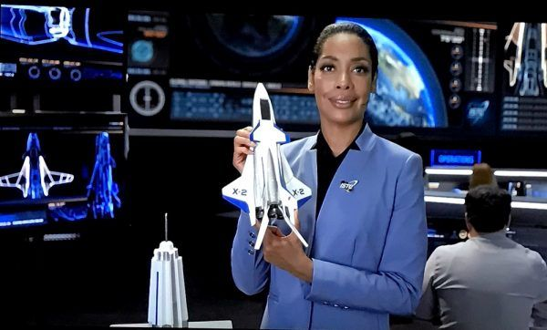 mission-space-gina-torres