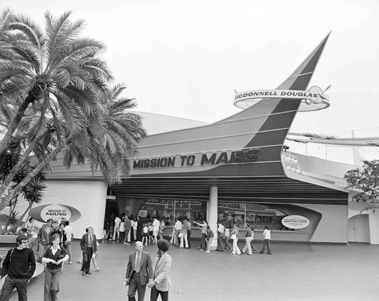 mission-to-mars-disneyland