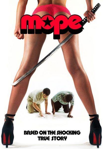 mope-movie-trailer-lucas-heyne-porn-star-samurai-sword