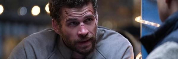 most-dangerous-game-liam-hemsworth-slice