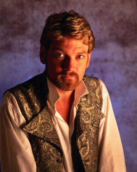 much-ado-about-nothing-kenneth-branagh-01