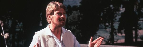 much-ado-about-nothing-kenneth-branagh-slice