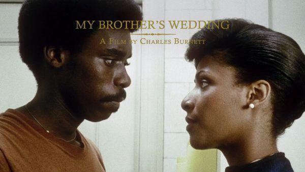 my-brothers-wedding