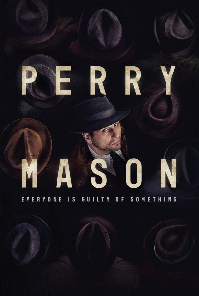 perry-mason-hbo-poster