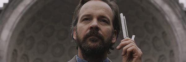 peter-sarsgaard-sound-of-silence-slice