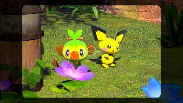 pokemon-snap-switch-images