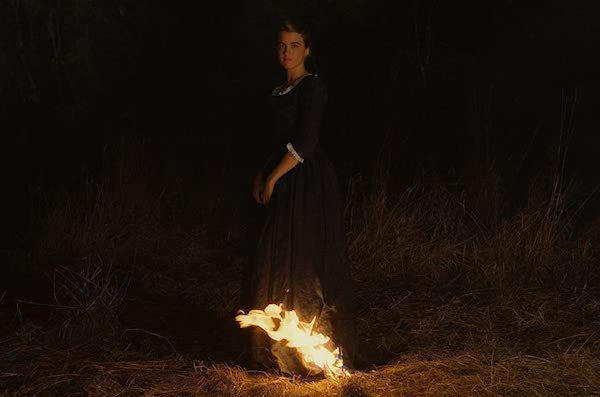 portrait-of-a-lady-on-fire-haenel-fire