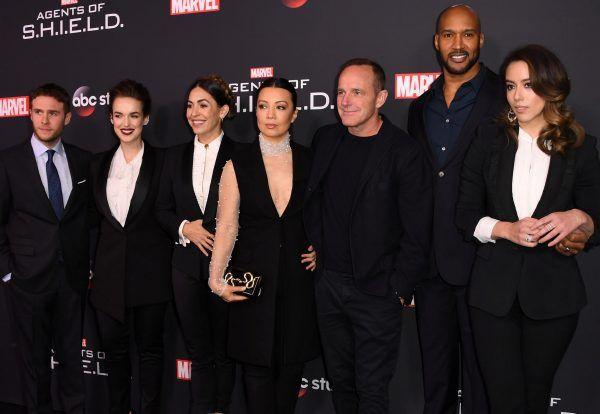 premiere-agents-of-shield-cast