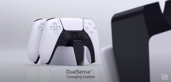ps5-controller-image-2