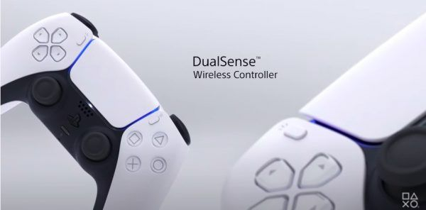 ps5-controller-image
