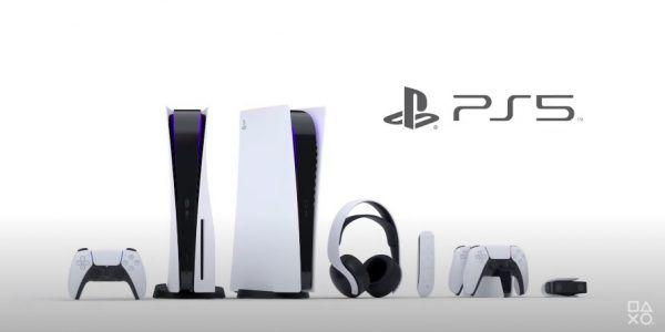 ps5-hardware-image