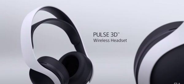 ps5-headset-image