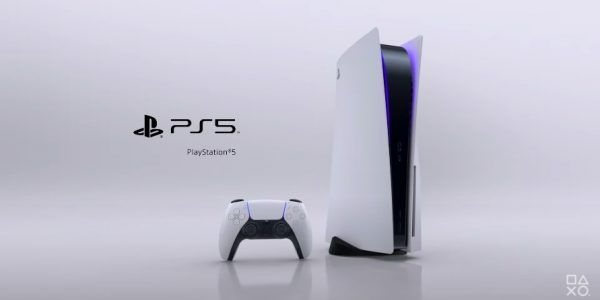 ps5-console-image