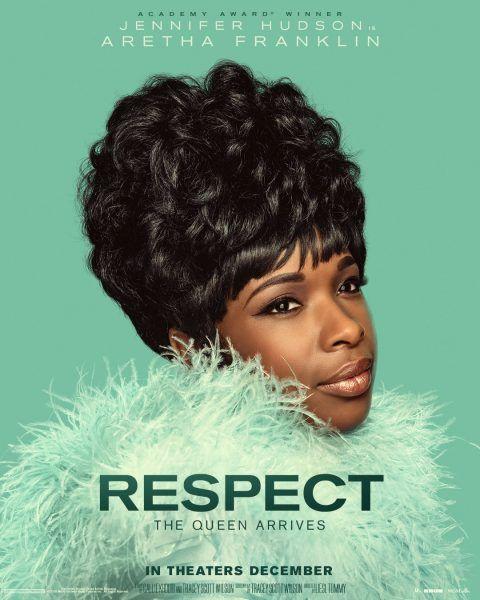 respect-poster-jennifer-hudston-aretha-franklin