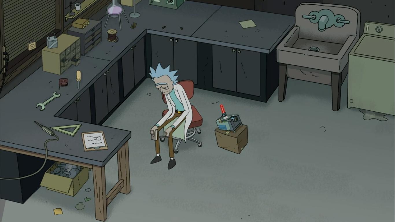 Rick-and-morty-star-mort-rickturn-of-jerri-sad-rick