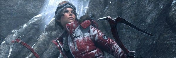 Ps Plus Free Games July 2020 Rise Of The Tomb Raider Nba 2k20