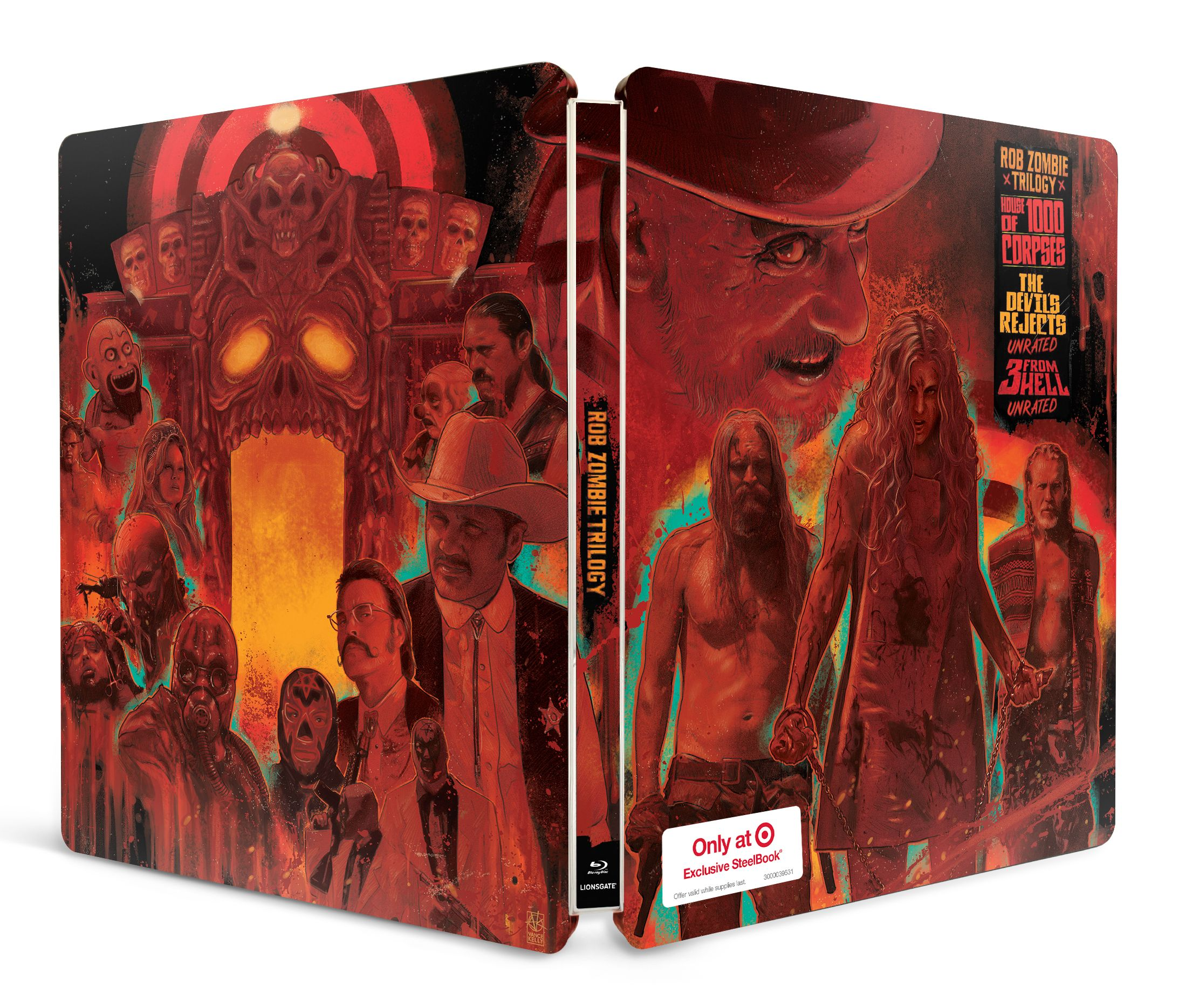 rob-zombie-trilogy-steelbook-blu-ray-box