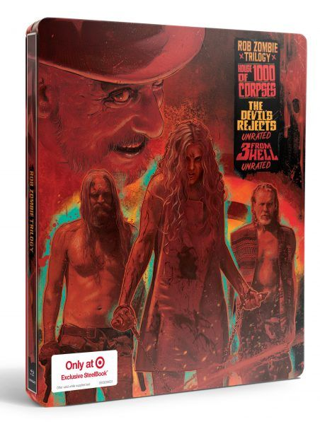 rob-zombie-trilogy-steelbook-blu-ray-box-art
