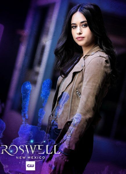 roswell-new-mexico-poster-jeanine-mason