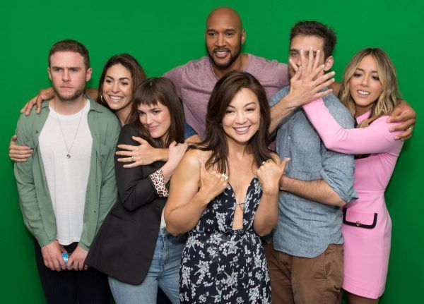 sdcc-agents-of-shield-cast-02