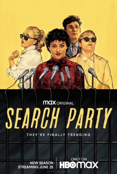 search-party-season-3-poster