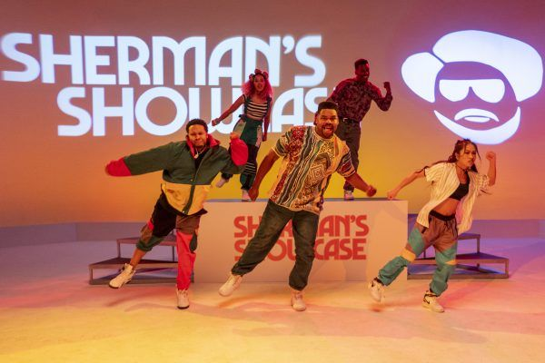 shermans-showcase-dancers
