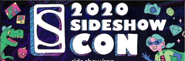 sideshow-con-2020-slice